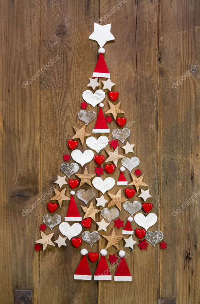Christmas Tree Decorating Ideas Pinterest Just B Cause