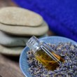 Aromatherapy — Stock Photo #36027433