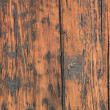 Wooden background - texture — Stock Photo