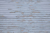 Grunge wooden shabby chic background — Stock Photo