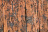 Wooden background - texture — Stockfoto