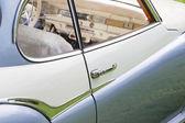 классический автомобиль — Стоковое фото