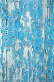 Surface of an old wood background - used, weathered and old in b — Stockfoto