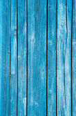 Surface of an old tin painted background - used, weathered and o — Stock Photo
