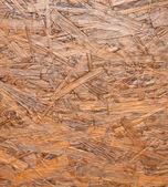 Wood — Stock Photo