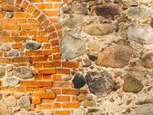 Kamień — Zdjęcie stockowe