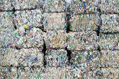 Recycling — Foto de Stock