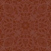 Background islam ornament — Stock Vector