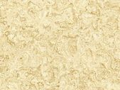 Beige marble stone texture — Stock Photo