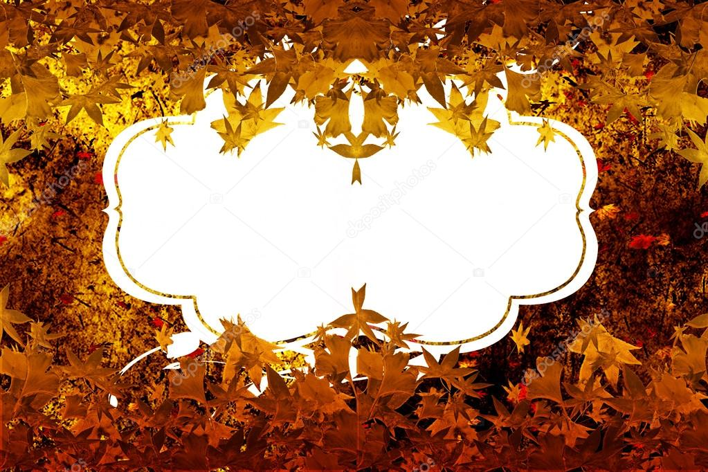 give thanks thanksgiving clip art