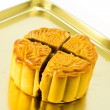 Moon cake — Stock Photo #35078523