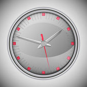 Clocks — Vector de stock