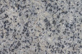 High quality marble — Stock Photo