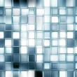 Background abstract — Stock Photo