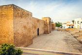 The Great Mosque of Mahdia, Tunisia — Stock Photo