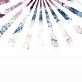 Grunge background. Crumpled paper background. — Stockfoto