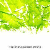 Grunge background. Crumpled paper background. — Stock Photo