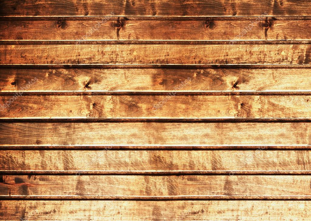grungy wood background textures - photo #26