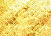 Gold texture glitter background — Stock Photo