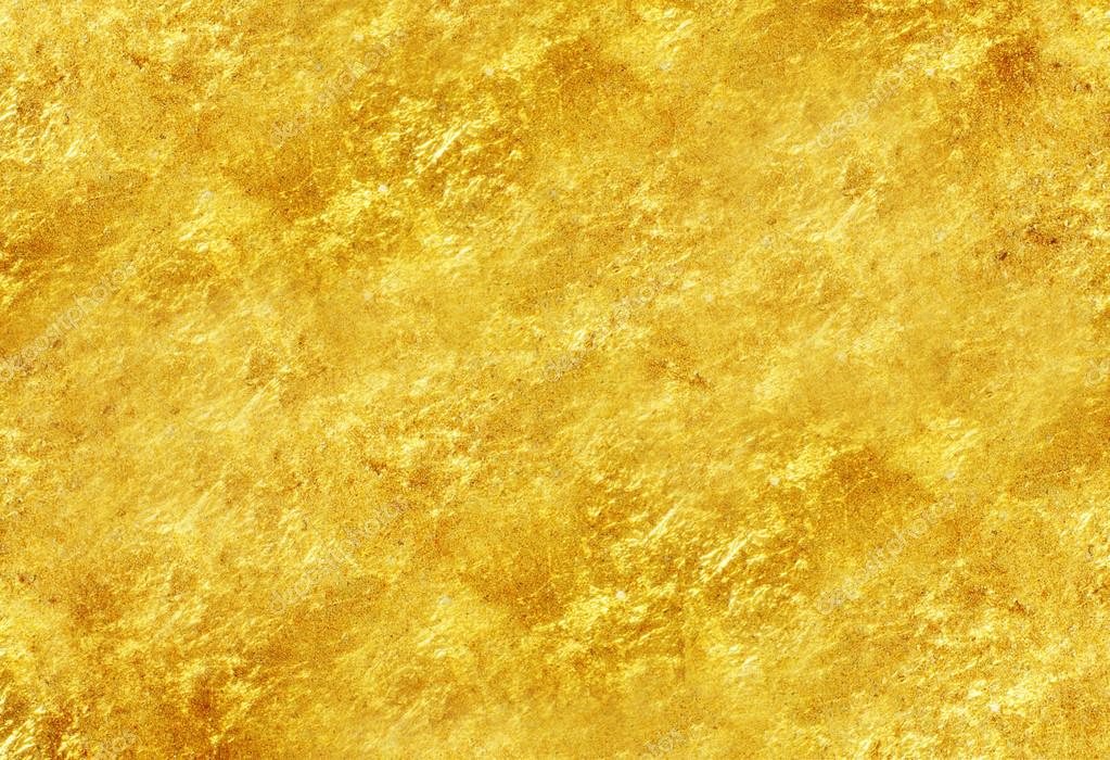 iphone 6 plus guld
