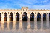 Al Hakim bi-Amr Allah Mosque — Foto de Stock