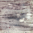 Stock Photo: Grunge plank background
