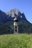 Italy, South TYrol — Stock Photo