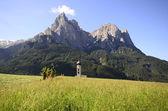 Italy, South Tyrol — Stock fotografie