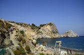 греция — Стоковое фото