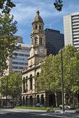 Australia, Adelaide — Stock Photo