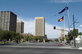 Australia, Adelaide — Stock Photo
