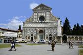 Italy, Florence — Stock Photo
