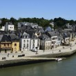 France, Auray — Stock Photo #40533263