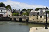 France, Auray — Stock Photo