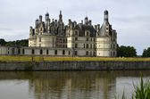 France, Loire Valley — Stock Photo