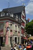 Germany, Ahrweiler — Stock Photo