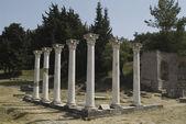 Greece, Cos island — Foto Stock