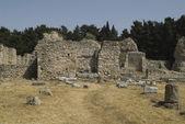 Greece, Cos — Foto Stock