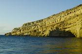 Grécia, creta — Foto Stock