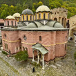 Bulgaria, Rila monastery — Stock Photo #42898455