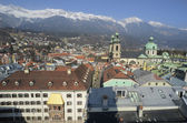 Austria, Tyrol — Photo