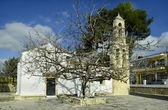 Greece, Crete — Foto de Stock