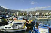 Griekenland, kreta — Stockfoto