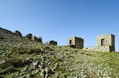 Yunanistan, girit — Stok fotoğraf