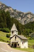 Italy, South Tyrol — ストック写真
