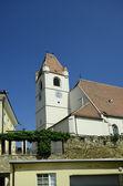 Austria, Eisenstadt — Stock Photo