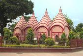 Bangladesh, Dhaka, — Stockfoto