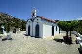 Grecia, crete — Foto de Stock