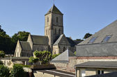 France, Normandy — Stock Photo