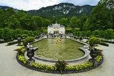 Germany, Bavaria — Foto Stock